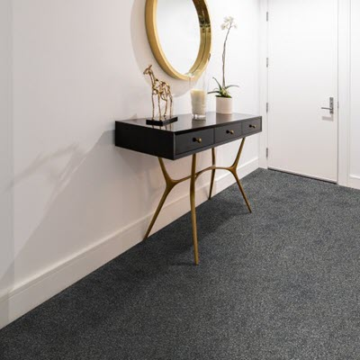 Giles-Carpets-Auckland-Belgotex-Boulevard_Solution_Dyed_Nylon_Soft_Residential_Carpet