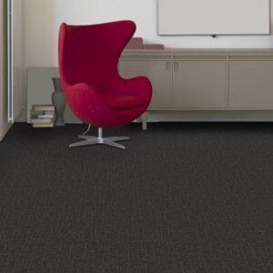 Giles-Carpets-Auckland-Belgotex-Commercial-School-