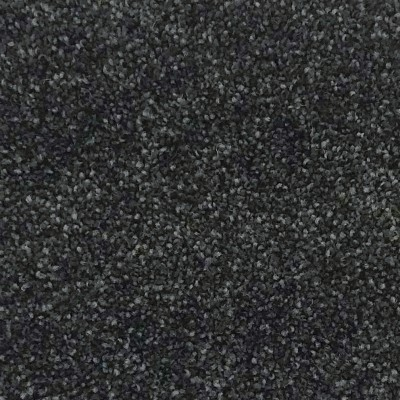 Giles-Carpets-Auckland-Belgotex-Estate_Collection-Boulevard-Asphalt-76