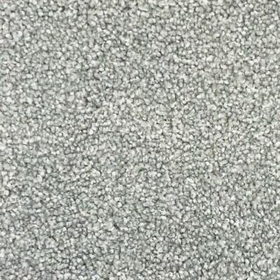Giles-Carpets-Auckland-Belgotex-Estate_Collection-Boulevard-Concrete-92