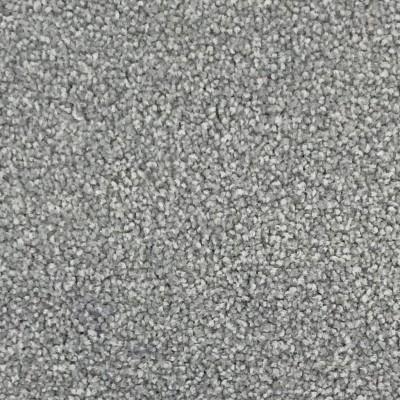 Giles-Carpets-Auckland-Belgotex-Estate_Collection-Boulevard-Steel-77-v2
