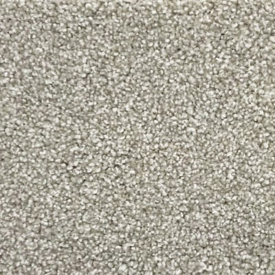 Giles-Carpets-Auckland-Belgotex-Estate_Collection-Boulevard-Trail-94-