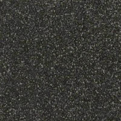 Giles-Carpets-Auckland-Belgotex-Estate_Collection-Boulevard-Turnpike-799-