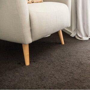 Giles-Carpets-Auckland-Feltex_TheBlock_Grandiose-790-Riviera