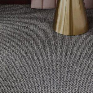 giles-carpets-auckland-carpet-heathland-feltex_carpets