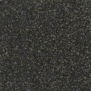 Giles-Carpets-Auckland-Belgotex-Estate_Collection-Avenue-Turnpike-799-