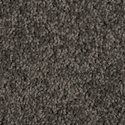 Giles-Carpets-Auckland-Godfrey_Hirst-Enchant_48-Concrete