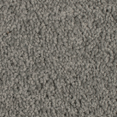 Giles-Carpets-Auckland-Godfrey_Hirst-Enchant_48-Glacier_Blue