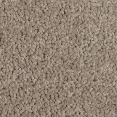 Giles-Carpets-Auckland-Godfrey_Hirst-Enchant_48-Stonehenge