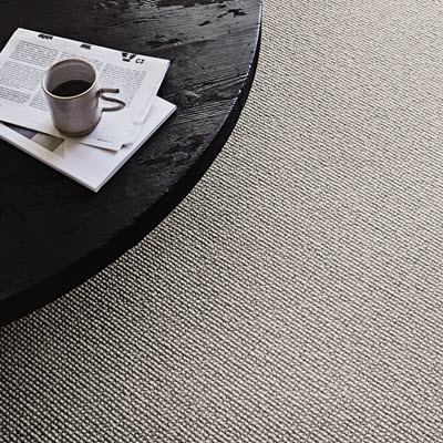 Giles-Carpets-Auckland-Godfrey_Hirst-HYC_Wool_Ravine_510_Oatmeal