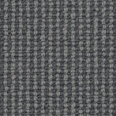 Giles-Carpets-Auckland-Godfrey_Hirst-Highland-Cliff_Face