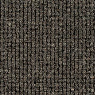 Giles-Carpets-Auckland-Godfrey_Hirst-Pebble_Grid_II-basalt-