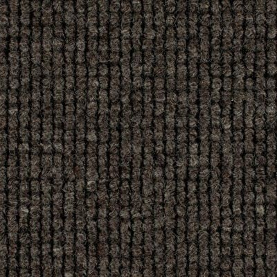 Giles-Carpets-Auckland-Godfrey_Hirst-Pebble_Grid_II-galena-