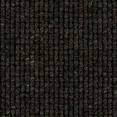 Giles-Carpets-Auckland-Godfrey_Hirst-Pebble_Grid_II-granite-