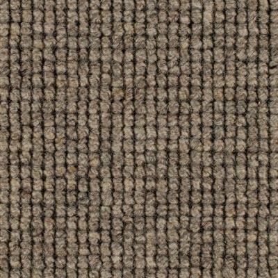 Giles-Carpets-Auckland-Godfrey_Hirst-Pebble_Grid_II-kimberlite-