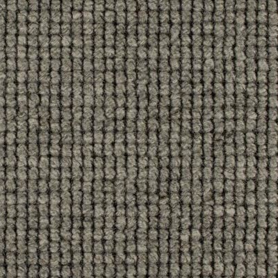 Giles-Carpets-Auckland-Godfrey_Hirst-Pebble_Grid_II-mortar-