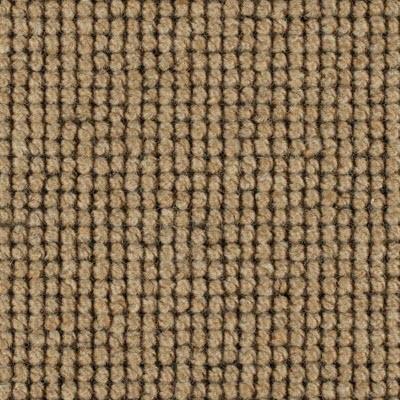 Giles-Carpets-Auckland-Godfrey_Hirst-Pebble_Grid_II-sulphur-