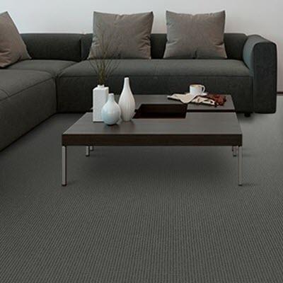 Giles-Carpets-Auckland-Godfrey_Hirst-Ravine