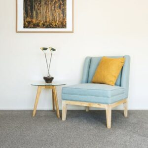 Giles-Carpets-Auckland-Robert_Malcolm-Ponsonby-Ardmore-Road-