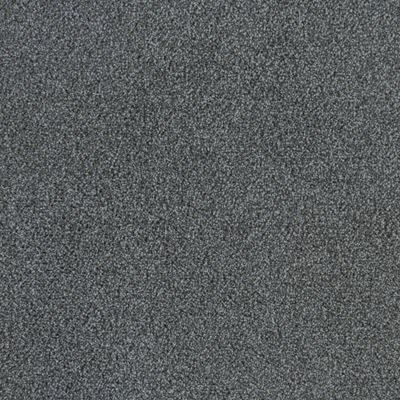 Giles-Carpets-Auckland-Robert_Malcolm-Ponsonby-ardmore-road