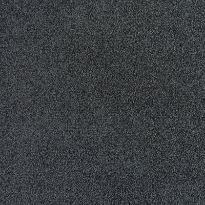 Giles-Carpets-Auckland-Robert_Malcolm-Ponsonby-clarence-street