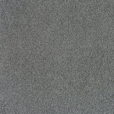 Giles-Carpets-Auckland-Robert_Malcolm-Ponsonby-hobson-street
