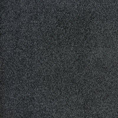Giles-Carpets-Auckland-Robert_Malcolm-Ponsonby-mulgrave-street