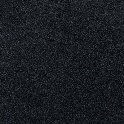 Giles-Carpets-Auckland-Robert_Malcolm-Ponsonby-turnbull-street