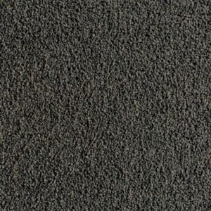 Giles-Carpets-Auckland-Robert_Malcolm-Remuera-Belmont_Tce (2)