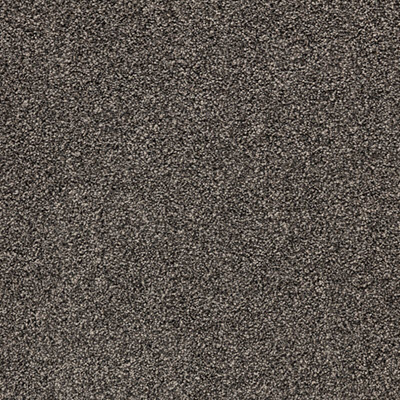 Giles-Carpets-Auckland-Jacobsen-Breathe_Easy-Icon-character