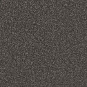 Giles-Carpets-Auckland-Belgotex-Galway-Rustic-Grey_160_