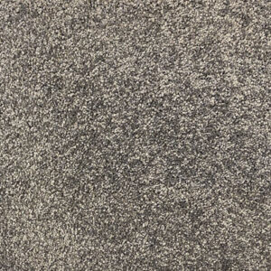 Giles-Carpets-Auckland-Lifestyle_Flooring-Fortress-Trinity-